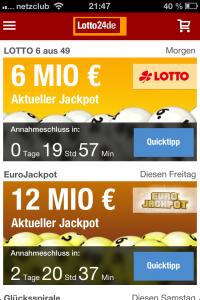 lotto24-app