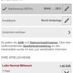 lotto24-zahlungsart-app