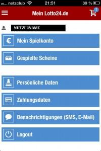 mein-lotto24-app
