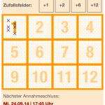 lotto24-spielfelder-app