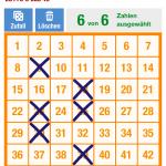 lotto24-spielschein-app