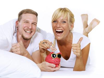 online-lotto-spielen-vorteile