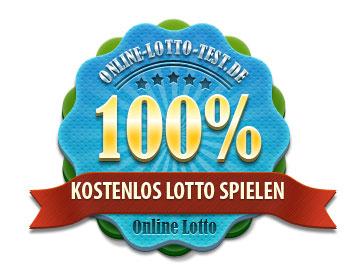 kostenlos-lotto-spielen-gratis