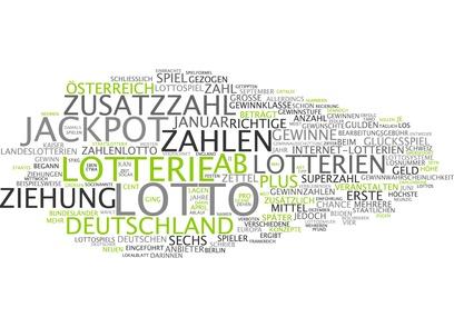 Online Lotto Seriös
