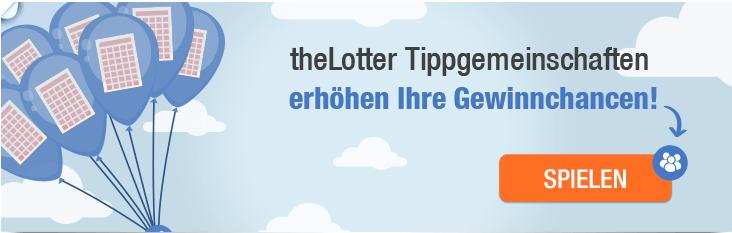 thelotter-tippgemeinschaften