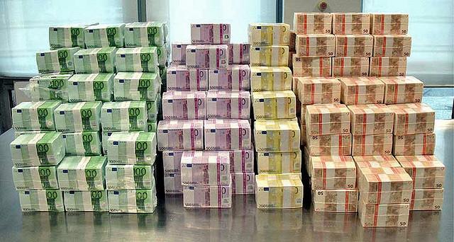 online-lotto-gewinnauszahlung